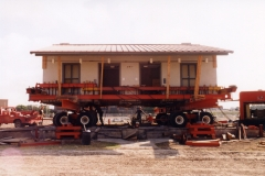 San Antonio Weitzel #3