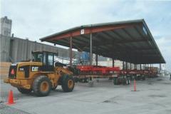 Lumber-Bin-Roof-croped
