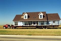 Slab House #1