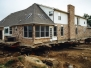 Slab Houses