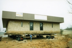 1995 #1 Vet Clinic NR Hills, TX